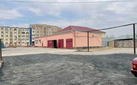 Здание, площадью 2000 м², Сахи Романов 6 — Журба за 370 млн 〒 в