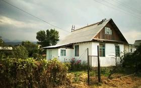 2-комнатный дом, 40 м², 6 сот., 5-я линия за 3.8 млн 〒 в Есик