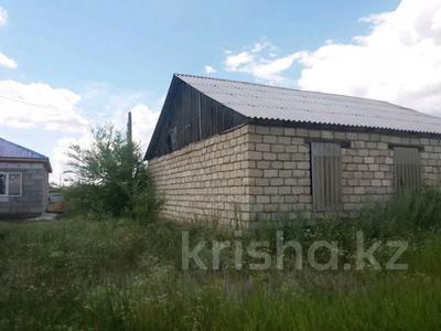 3-комнатный дом, 100 м², 10 сот., Уральск за 4 млн 〒