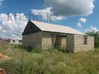 3-комнатный дом, 100 м², 10 сот., Уральск за 4 млн 〒 — фото 4