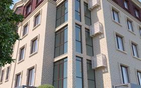 5-комнатная квартира, 188 м², 4/4 этаж, Е - 495 8 — Рыскулова за 47 млн 〒 в Нур-Султане (Астана), Есиль р-н