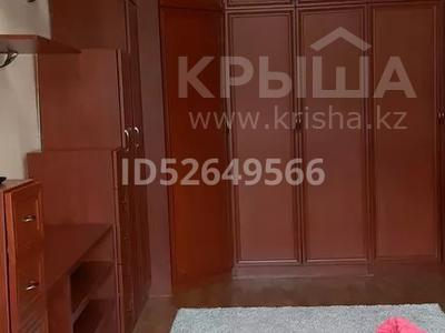 1-комнатная квартира, 33 м², 4/5 этаж посуточно, Макатаева 156 — Масанчи за 8 000 〒 в Алматы, Алмалинский р-н — фото 7
