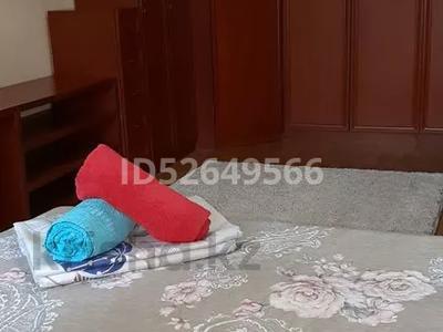 1-комнатная квартира, 33 м², 4/5 этаж посуточно, Макатаева 156 — Масанчи за 8 000 〒 в Алматы, Алмалинский р-н — фото 9