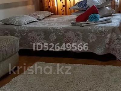 1-комнатная квартира, 33 м², 4/5 этаж посуточно, Макатаева 156 — Масанчи за 8 000 〒 в Алматы, Алмалинский р-н — фото 10