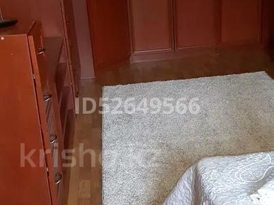 1-комнатная квартира, 33 м², 4/5 этаж посуточно, Макатаева 156 — Масанчи за 8 000 〒 в Алматы, Алмалинский р-н — фото 11