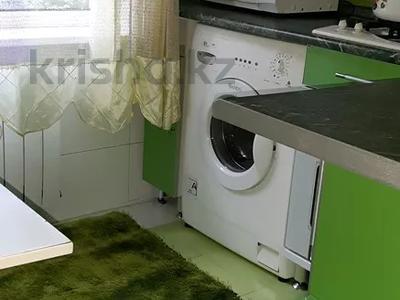 1-комнатная квартира, 33 м², 4/5 этаж посуточно, Макатаева 156 — Масанчи за 8 000 〒 в Алматы, Алмалинский р-н