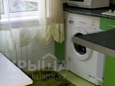 1-комнатная квартира, 33 м², 4/5 этаж посуточно, Макатаева 156 — Масанчи за 8 000 〒 в Алматы, Алмалинский р-н — фото 2