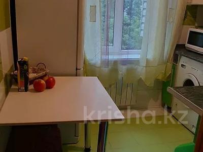 1-комнатная квартира, 33 м², 4/5 этаж посуточно, Макатаева 156 — Масанчи за 8 000 〒 в Алматы, Алмалинский р-н — фото 3
