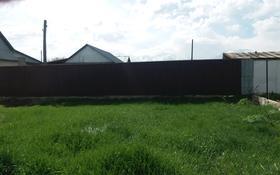 Дача с участком в 8 сот., Макатаева за 7.9 млн 〒 в Талгаре