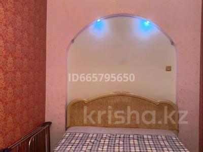2-комнатная квартира, 60 м², 5/5 этаж, Есим хан 6 за 13 млн 〒 в