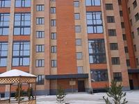 1-комнатная квартира, 39 м², 3/9 этаж, Поселок Аэропорта 13 А за 11.2 млн 〒 в Кокшетау