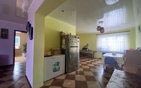 6-комнатный дом, 310 м², 8 сот., Восточный микрорайон 284 за 28 млн 〒 в