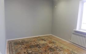 2-комнатная квартира, 62 м², 13/18 этаж, мкр Юго-Восток 52б за 25 млн 〒 в Караганде, Казыбек би р-н