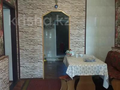 4-комнатный дом, 86 м², 4.4 сот., мкр Достык, Дзержинского 8 — Абая за 24 млн 〒 в Алматы, Ауэзовский р-н — фото 3