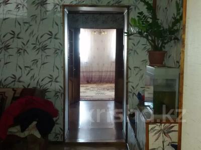 4-комнатный дом, 86 м², 4.4 сот., мкр Достык, Дзержинского 8 — Абая за 24 млн 〒 в Алматы, Ауэзовский р-н — фото 4