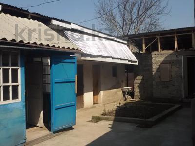 4-комнатный дом, 86 м², 4.4 сот., мкр Достык, Дзержинского 8 — Абая за 24 млн 〒 в Алматы, Ауэзовский р-н — фото 5