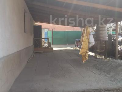 4-комнатный дом, 86 м², 4.4 сот., мкр Достык, Дзержинского 8 — Абая за 24 млн 〒 в Алматы, Ауэзовский р-н — фото 6