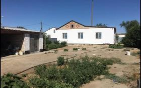 6-комнатный дом, 210 м², 10 сот., Абая 75 «а» за 15 млн 〒 в