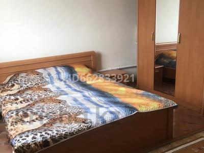 5-комнатный дом, 200 м², 10 сот., Абая 75 «а» за 15 млн 〒 в
