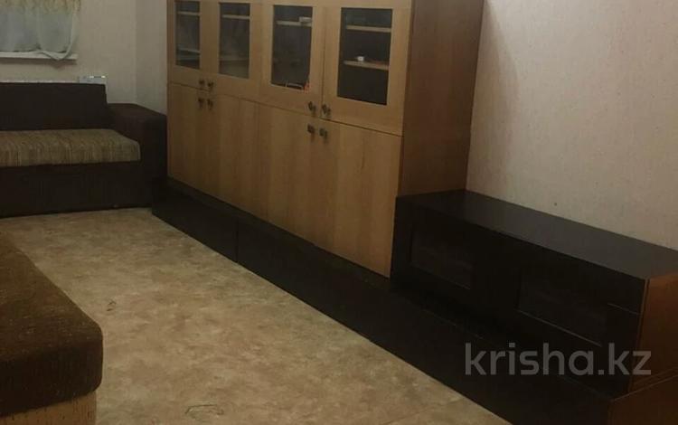 1-комнатная квартира, 37 м², 9/9 этаж, Акмешит за 15 млн 〒 в Нур-Султане (Астана), Есиль р-н