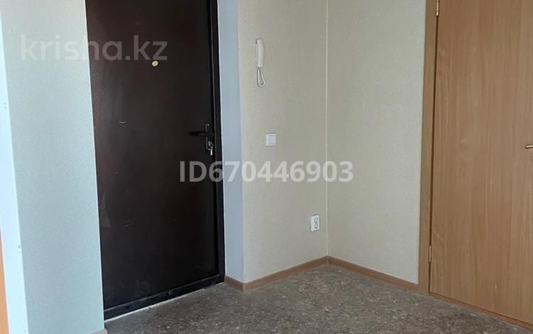 1-комнатная квартира, 47.1 м², 2/5 этаж, Абая 88/4 за 14 млн 〒 в Талгаре