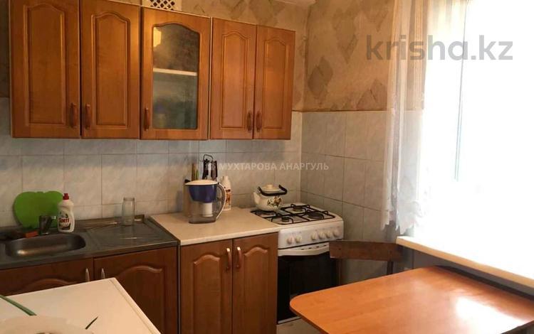 2-комнатная квартира, 44.9 м², 5/5 этаж, проспект Сарыарка 35/2 за 12.3 млн 〒 в Нур-Султане (Астана), Сарыарка р-н