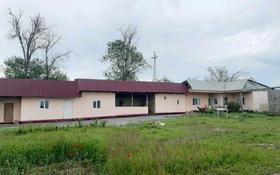 Сельскоехозяйственная база с жилыми зонами за 43 млн 〒 в Биринши Мамыр