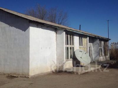 5-комнатный дом, 165 м², 10 сот., Индустриальная 33 за 6.5 млн 〒 в Капчагае