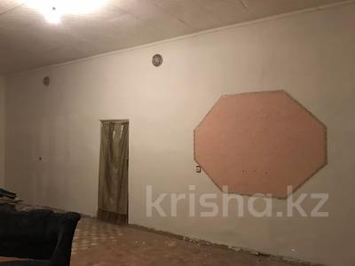 5-комнатный дом, 165 м², 10 сот., Индустриальная 33 за 6.5 млн 〒 в Капчагае — фото 10