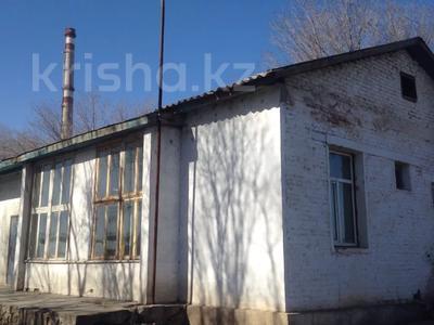 5-комнатный дом, 165 м², 10 сот., Индустриальная 33 за 6.5 млн 〒 в Капчагае — фото 2