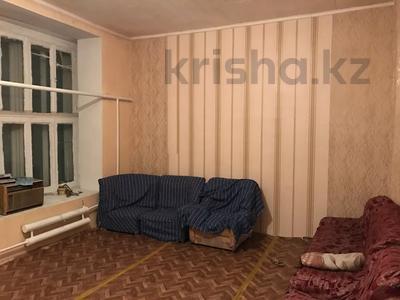 5-комнатный дом, 165 м², 10 сот., Индустриальная 33 за 6.5 млн 〒 в Капчагае — фото 3