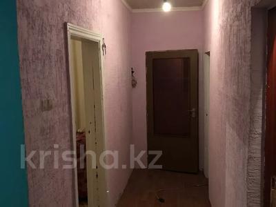 5-комнатный дом, 165 м², 10 сот., Индустриальная 33 за 6.5 млн 〒 в Капчагае — фото 4