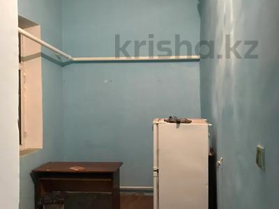 5-комнатный дом, 165 м², 10 сот., Индустриальная 33 за 6.5 млн 〒 в Капчагае — фото 5