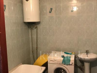 5-комнатный дом, 165 м², 10 сот., Индустриальная 33 за 6.5 млн 〒 в Капчагае — фото 6