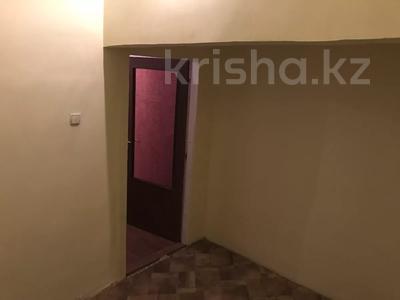 5-комнатный дом, 165 м², 10 сот., Индустриальная 33 за 6.5 млн 〒 в Капчагае — фото 8