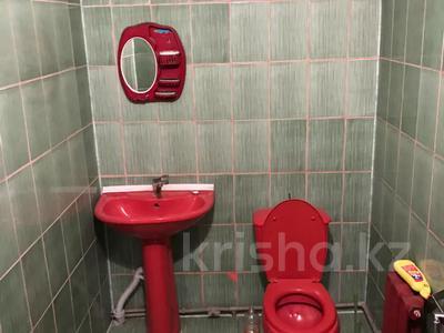 5-комнатный дом, 165 м², 10 сот., Индустриальная 33 за 6.5 млн 〒 в Капчагае — фото 9