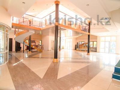 Магазин площадью 375 м², Елебекова 10 за 1.5 млн 〒 в Алматы, Медеуский р-н — фото 2