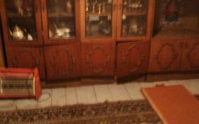 2-комнатный дом помесячно, 35 м², 4 сот., Мирзояна 51 за 40 000 〒 в Алматы, Алмалинский р-н