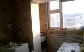 2-комнатная квартира, 48 м², 5/5 этаж, 28А мкр — Шағын за 11 млн 〒 в Актау, 28А мкр