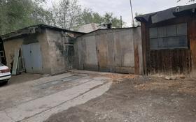 гараж за 300 000 〒 в Каскелене