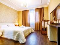 3-комнатная квартира, 100 м², 3/9 этаж посуточно