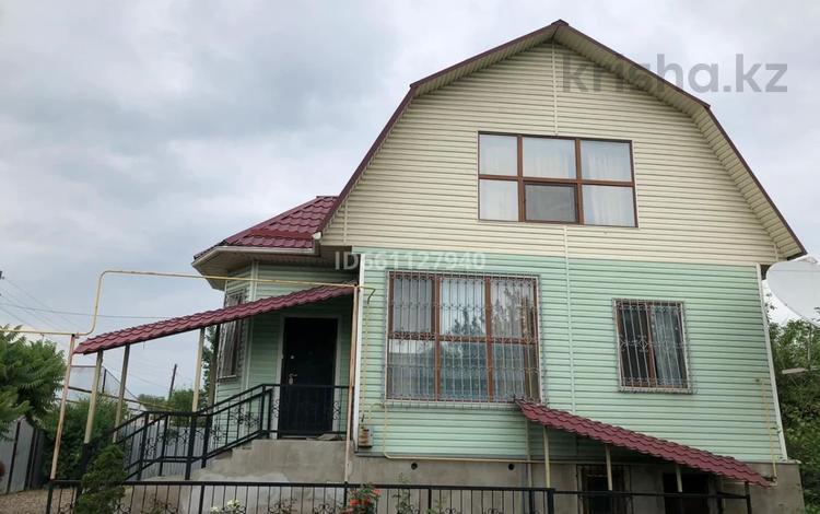 5-комнатный дом, 178 м², 6 сот., 3 линия 21 за 18.5 млн 〒 в