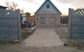 Дача с участком в 12 сот., Цветочная улица 16 за ~ 5.4 млн 〒 в Таразе