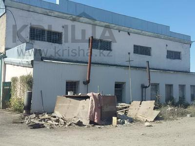 Здание, площадью 1364 м², Ниеткалиева 122 Д — Махамбет батыр за ~ 28.7 млн 〒 в Таразе — фото 2