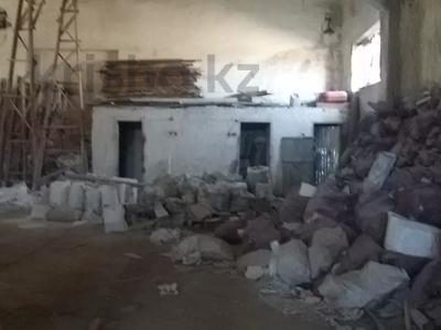 Здание, площадью 1364 м², Ниеткалиева 122 Д — Махамбет батыр за ~ 28.7 млн 〒 в Таразе — фото 11