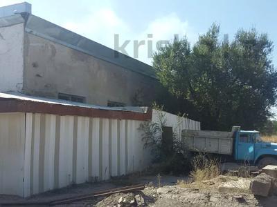 Здание, площадью 1364 м², Ниеткалиева 122 Д — Махамбет батыр за ~ 28.7 млн 〒 в Таразе — фото 3