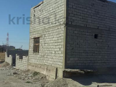 Здание, площадью 1364 м², Ниеткалиева 122 Д — Махамбет батыр за ~ 28.7 млн 〒 в Таразе — фото 4
