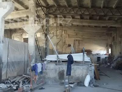 Здание, площадью 1364 м², Ниеткалиева 122 Д — Махамбет батыр за ~ 28.7 млн 〒 в Таразе — фото 9