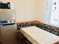 2-комнатная квартира, 60 м², 2/9 этаж