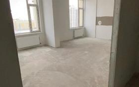 2-комнатная квартира, 62 м², 16/19 этаж, Сыганак 4А за 30.5 млн 〒 в Нур-Султане (Астана), Есиль р-н